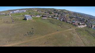 Craig (CO) United States  City new picture : Housing Development Opportunity in Craig, Colorado
