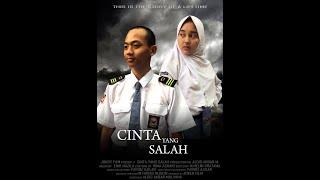 Video Cinta Yang Salah - Film Pendek (Indonesian Short Movie) MP3, 3GP, MP4, WEBM, AVI, FLV Desember 2018