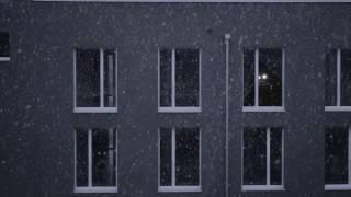 "Premiere: Listen To Lance Neptune's Hypnotising Reworking Of Bunki's ""Turn"" news"