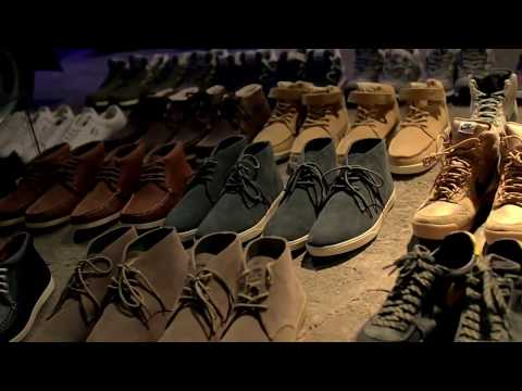 0 Sneakerness Vienna 2011 Recap