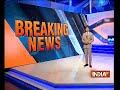 Pakistan again violates ceasefire in Arnia sector of Jammu & Kashmir - Video