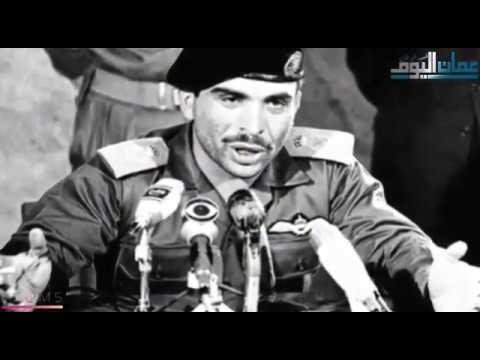 في ذكرى رحيل الحسين