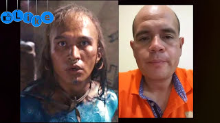 Video Apocalypto Then and Now 2017 download in MP3, 3GP, MP4, WEBM, AVI, FLV January 2017