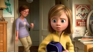 Nonton Inside Out   Disney Pixar   Riley S First Date   Available On Digital Hd  Blu Ray And Dvd Now Film Subtitle Indonesia Streaming Movie Download