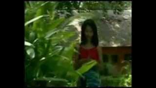 Kalung Mutiara Vocal Trenggono Adinda Dewi C
