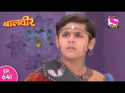 Video Baal Veer - बाल वीर - Episode 641 - 26th June, 2017 download in MP3, 3GP, MP4, WEBM, AVI, FLV January 2017