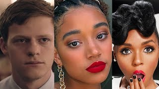 Video 15 Celebrities Who Came Out This Year MP3, 3GP, MP4, WEBM, AVI, FLV Desember 2018