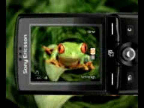 3gp, mp4 порно видео для sony ericsson