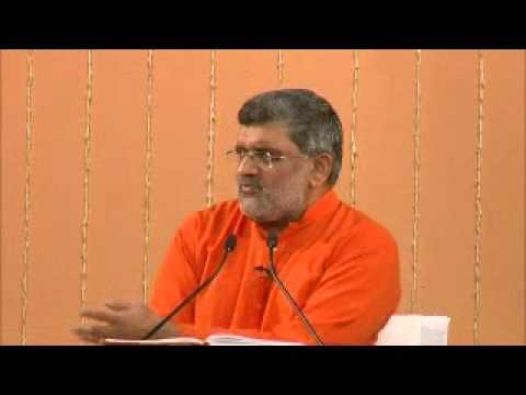 Bhagavad Gita, Chapter 16, Verses 12-18, (442)