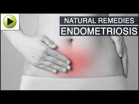 Video Endometriosis - Natural Ayurvedic Home remedies download in MP3, 3GP, MP4, WEBM, AVI, FLV January 2017