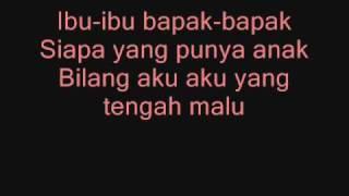 Wali Band - Cari Jodoh Video