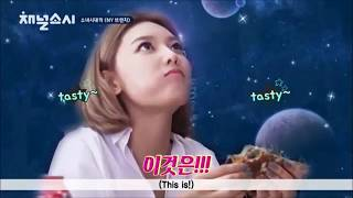 Download Lagu #2 [FUNNY VIDEO] GIRLS' GENERATION (SNSD) - A DECADE THAT FULL OF FUN PART 1 OF 2 Mp3