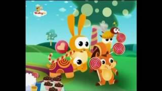 Video BabyTV Elephant's birthday english MP3, 3GP, MP4, WEBM, AVI, FLV Agustus 2018