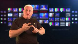 YNTV Intern Challenge 2014 – Parent Information