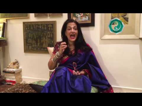 Video How to retain your semen - By Seema Anand download in MP3, 3GP, MP4, WEBM, AVI, FLV January 2017