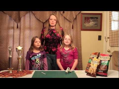 Coaster Contest 2012 - Instructional Video 2