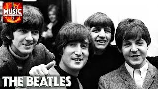 Video THE BEATLES | Parting Ways | Full Documentary MP3, 3GP, MP4, WEBM, AVI, FLV Agustus 2018
