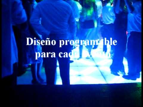 Photon Eventos - Video 01