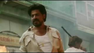 Subhanallah  Raees  2017 Full Video Song  Shahrukh Khan Mahira Khan Mp4