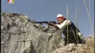 Film Dokumentar Nga Reshat SAHITAJ (RTK) Pjesa 3