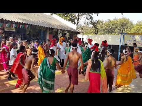 Video Kauncha School ( Dudhani) download in MP3, 3GP, MP4, WEBM, AVI, FLV January 2017