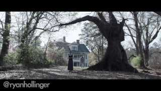 Nonton The Conjuring   Film Review Film Subtitle Indonesia Streaming Movie Download