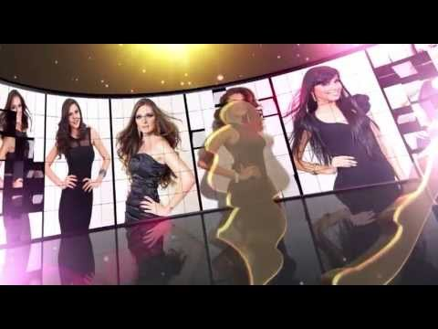 Miss Pará 2013 .::. Candidatas de Sto Antônio do Tauá e Salinópolis