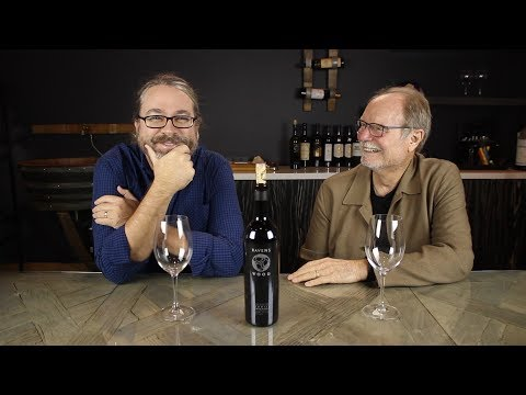Joel Peterson of Ravenswood Winery (Part 1): Ep. 140
