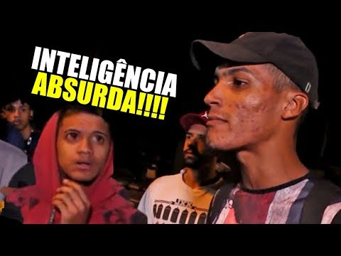 Frases inteligentes - 35 RIMAS SUPER INTELIGENTES.. (LEGENDADO)