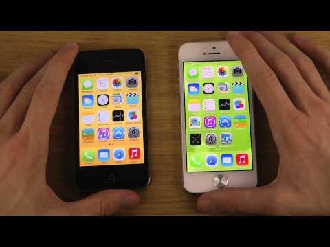 как установить обои на айфоне 5 s № 5 бесплатно