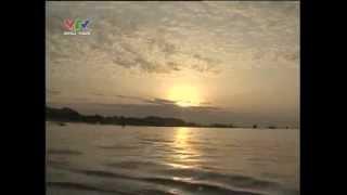 Việt Nam - Đất Nước, Con Người - Ninh Thuận Không Chỉ Là Nắng Gió