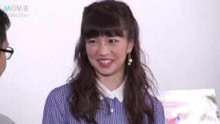 【ゆるコレ】安田美沙子、誕生日に他の女の子の話されてプチ切れ!?