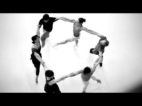 Les Ballets de Monte-Carlo - F(ê)aites de la Danse !