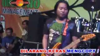 Indah Andira - Prahu Layar (Official Music Videos)