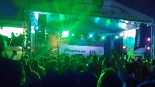 Download Lagu Sonido Sobre Ruedas Medellin 2014 Mp3