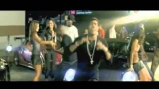 Chris Brown 2013 Ft Keyshia Cole, Ray J, Mario, Trey Songz&D Masterz