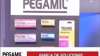 CANAL13 PEGAMIL