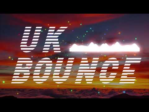 Jumpin Jack - Don't let the bass catch ya || UK BOUNCE ||