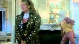 Лили Иванова - Какво си ти (1991)