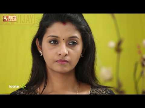 Kalyanam-Mudhal-Kaadhal-Varai-09-07-16