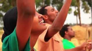 Ethiopian Mezemure By Biniyam Getachew