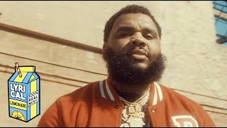 Kevin Gates - Change Lanes (Official Music Video)