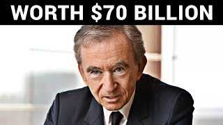 Video 10 RICHEST People You've Never Heard Of MP3, 3GP, MP4, WEBM, AVI, FLV Agustus 2019
