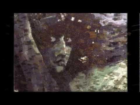 7 эпохальных песен русского рока