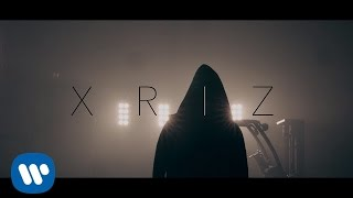 Xriz ft. Buxxi Mi Corazon pop music videos 2016