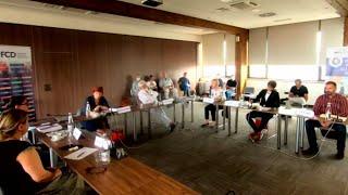 debata-sindikat-i-potencijal-za-novo-clanstvo-392020