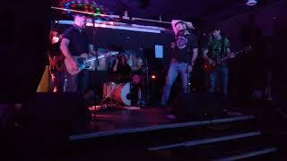 Video Kundotkov Syndrom -  Dochodca a Je to jasné .Live at K ten Klub!