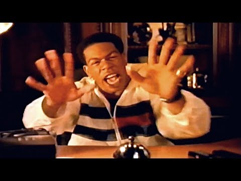 Craig Mack - Jockin' My Style  (R.I.P.) May 10, 1970 – March 12, 2018