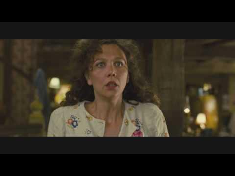 Nanny McPhee Returns (Clip 'Arrives')