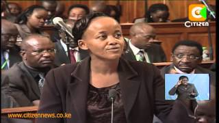 The hearing of the presidential petitions at the supreme court begun with the legal teams of both prime minister Raila Odinga and the Africa Centre For Open ...